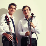 2cellos-thumb.jpg