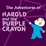 AO-Harold-and-the-Purple-Crayon-thumb.jpg