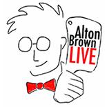 Alton_Brown_logo.jpg
