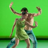 Aspen-Santa-Fe-Ballet-thumb.jpg