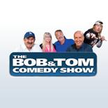 BOB&TOM;-Pasant-Theatre-155x155.png