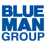 Blue-Man-Group-thumb.jpg