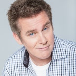 Brian-Regan-thunb.jpg