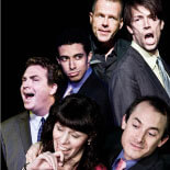 Broadways-Next-HT-Musical-thumb.jpg