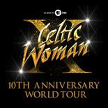 CelticWoman-Thumb2.jpg