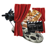 DOT_WhartonThumbnail_Theatre2Film-a.jpg