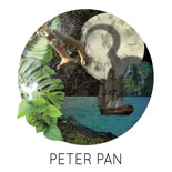 DOT_thumb_Peter_Pan.jpg