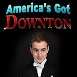 Downton-thumb.jpg