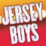 Jersey-Boys-thumb.jpg