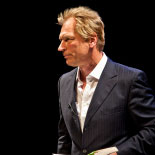 Julian-Sands-thumb.jpg