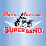 Mack-Avenue-Superband-thumb.jpg