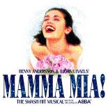 Mamma-Mia2.jpg