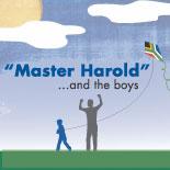 Master-Harold-thumb.jpg