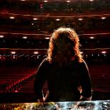 Metropolitan-Opera-Rising-Stars-thumb.jpg
