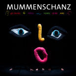 Mummenschanz-thumb.jpg