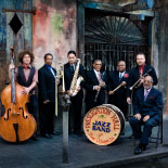 New-Orleans-Jazz-thumb.jpg