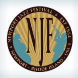 Newport-Jazz-Festival1.jpg