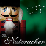 Nutcracker_155.jpg