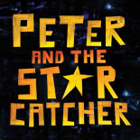Peter-and-the-Starcatcher-thumb1000.jpg