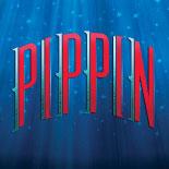 Pippin-thumb.jpg