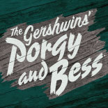 Porgy-Bess1.jpg