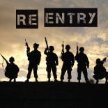 ReEntry-thumb.jpg