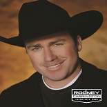 Rodney Carrington_155x155.png