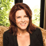 Rosanne-Cash-with-John-Leventhal-thumb.jpg