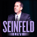 Seinfeld-155x155.jpg.jpeg