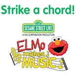 Sesame-Street-thumb.jpg