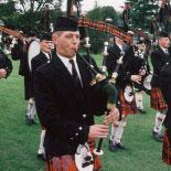 The-Band-of-the-Royal-Marines-thumb.jpg