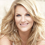 Trisha-Yearwood.jpg