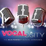 Vocalosity-thumb.jpg