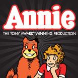 annie3-thumb.jpg