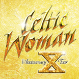 celtic-woman.jpg