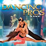 dancing-pros-live-thumb.jpg