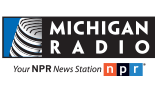 michigan-radio.png