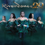 riverdance-thumb.jpg