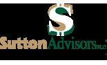sponsor_sutton.png